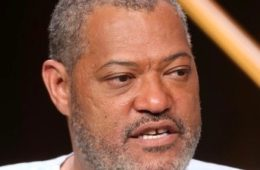 Laurence+Fishburne+2016+Summer+TCA+Tour+Day+JeXYi-8aSlSl