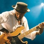 Marcus Miller Talks Two Exciting August Nights at the Hollywood Bowl …