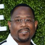 Martin Lawrence Sets First Stand-Up Special in 14 Years on Showtime