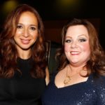 Maya Rudolph Back With 'Bridesmaids' Co-Star Melissa McCarthy for 'Life of the Party'