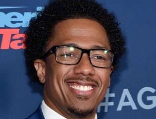 Nick+Cannon+America+Got+Talent+Season+11+Live+T__VQTokc59l