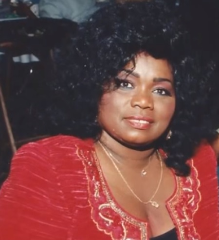 Ruby Wilson, Queen of Beale Street succumbed to heart attack August 12th 2016. Leaves city of Memphis and the blues world in mourning.
