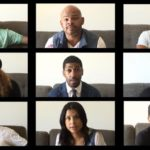Black Hollywood Comes Together to 'Take Control of Our Narrative' for #SomedayIsToday (Watch)
