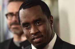 Sean+Combs+Premiere+Lionsgate+Perfect+Match+fEF59u5hQLIl