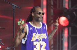 Snoop+Dogg+Snoop+Dogg+Jimmy+Kimmel+Live+HneEOg7PF_Tl