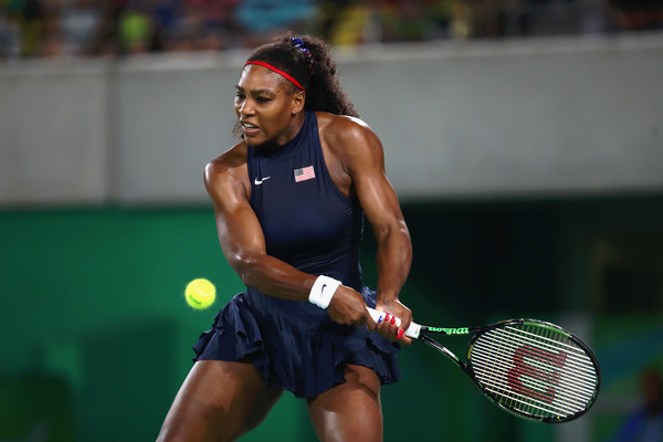 Serena Williams, Novak Djokovic to get early tests at US Open