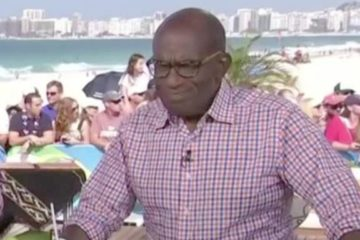 al roker (screenshot)