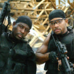 New Release Date and Title Announced for 'Bad Boys 3' with Will Smith, Martin Lawrence