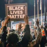 Black Lives Matter and the Black Church: Generational, Political Divides Keep them … Divided