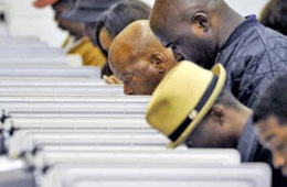 black-men-voting-booth-2015