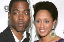 chris-rock-breakup-malaak-compton-rock_2