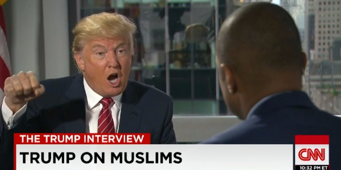 cnns-don-lemon-to-donald-trump-some-people-may-perceive-you-as-racist