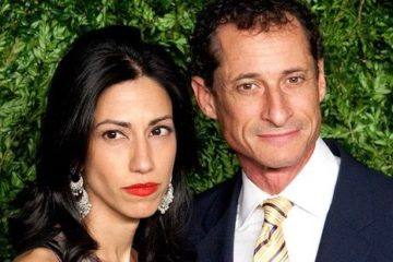 huma-abedin-anthony-weiner-marriage