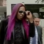 Big Freedia Sentenced to 3 Years Probation in Section 8 Fraud Case