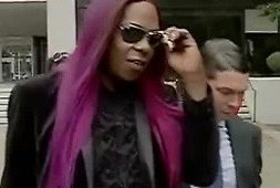 img-Bounce-artist-Big-Freedia-pleads-guilty-to-one-count-of-theft-of-government-funds