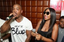 ja-rule-and-ashanti