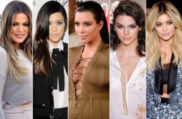kardashian-websites-khloe-kim-kendall-kourtney-kylie
