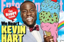 kevin hart ew happy cover1a