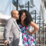Kindred the Family Soul Step Out on Faith and Love to Preserve Their 'Legacy'