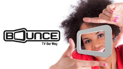 Bounce TV, Where Do We Go From Here