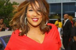 kym whitley (red)
