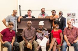 ma rainey cast1