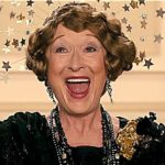 The FilmStrip: 'Florence Foster Jenkins' Speaks Volumes About Our Times