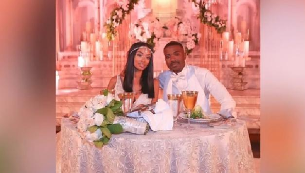 who is ray j dating princess Ray j's girlfriend, princess love, has reportedly been arrested and charged with domestic abuse and battery after allegedly beating ray j in new orleans apparently, ray j arrived home last wednesday after a night out with tv producers at a strip club, and that's when love attacked him.