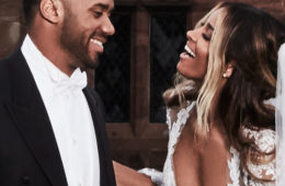 rs_600x600-160708092621-600-ciara-russell-wilson-wedding.ls.6816
