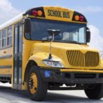 Ore. School Officials Labeled Racist for Banning Rap Music on Buses but Allowing Country and Rock