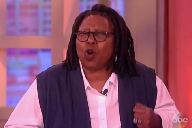 whoopi-goldberg-the-view