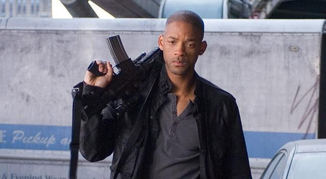 will-smith-with-long-gun-on-shoulder.jpg