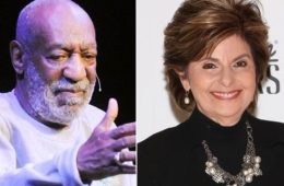 1444485629_bill-cosby-lawsuit-gloria-allred_2