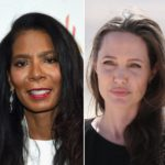 Angelina Jolie Hires Judy Smith (The Real Olivia Pope) to 'Handle' Divorce Frenzy