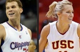 blake-griffin-and-brynn-cameron