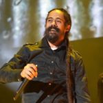 Damian 'Jr. Gong' Marley Opening a Weed Shop in Colorado