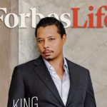 Terrence Howard Nabs Lead in Feature Film 'Rogue'; Spills 'Empire' Season 3 Secrets to Forbes