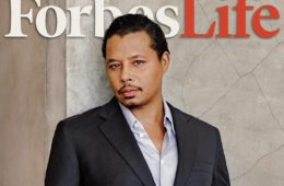 forbeslife-terrence-howard-1200x1575