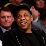Jay Z Narrates NY Times Op-Ed Video Criticizing U.S. War on Drugs (Watch)