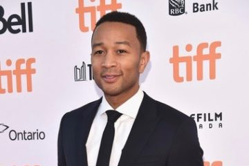 johnlegend2016torontointernationalfilmriowvy21t4nl