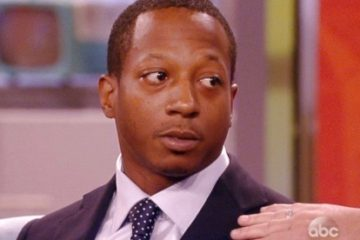 kalief-browder-1
