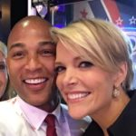 Megyn Kelly Says She was 'Destined' to Like 'Gay Former Republican' Don Lemon