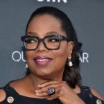 Oprah Winfrey, Jesse Williams, More Added to ABC's 'African American History Museum' Special