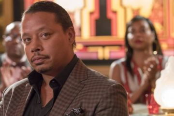 watch-empire-season-3-premiere-online-e1475085937640