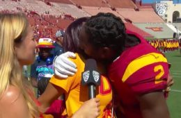 adoree ackson & mother-vianca-jackson