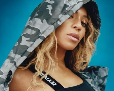 beyonce-ivy-park-fall-16-billboard-1240