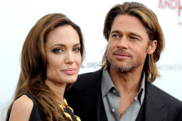 brad-pitt-angelina-jolie-wedding-getty-images