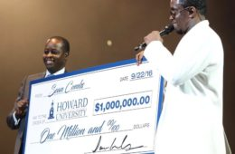 diddy-donates-to-howard