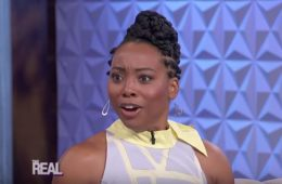erica ash-thereal