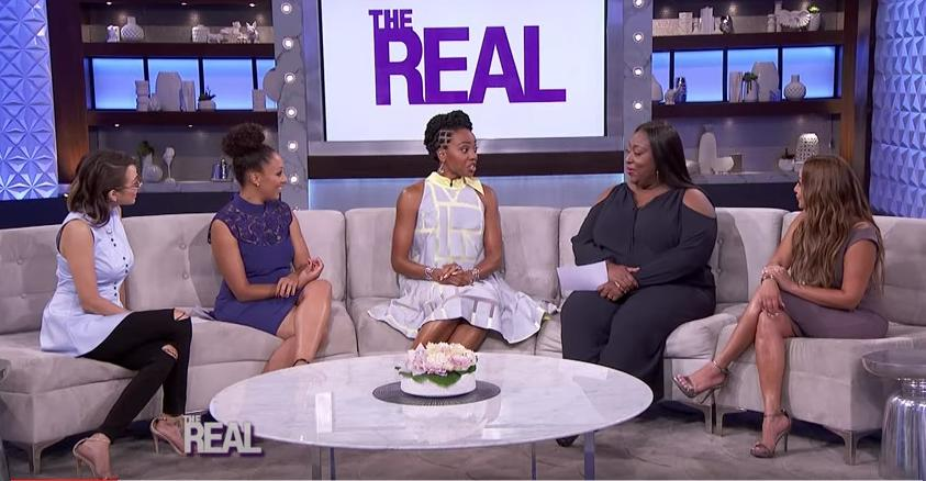 erica ash-thereal1